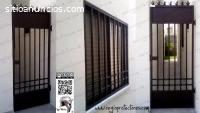 Rp - Instal en Fracc:Altabrisa 531