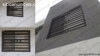Rp - Instal en Fracc:Altamura 912