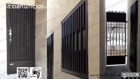 Rp - Instal en Fracc:Apice 1032