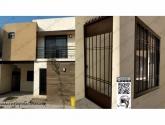 Rp - Instal en Fracc:Calabria 1036