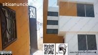 Rp - Instal en Fracc:Esmeralda Sur 544