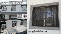 Rp - Instal en Fracc:La Pastora 928