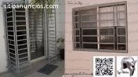 Rp - Instal en Fracc:La Rioja 1037