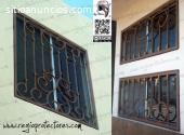 Rp - Instal en Fracc:Puerta del Sol 874
