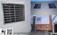 Rp - Instal en Fracc:Valle Azul 929