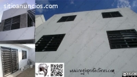 Rp -instal en fracc:Valle de Cumbres 526