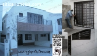 Rp - Instal en Fracc:Vivenza 921