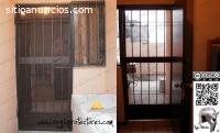 Rp - Instal en Hacienda Escobedo 924