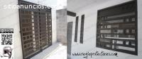 Rp - Instal en Puerta Anahuac 753