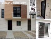 Rp - Instal en Quinta Colonial 1040