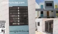 Rp - Instal en Recova Residencial 1041