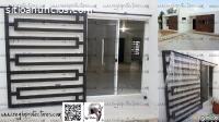 Rp-Instal enFracc:Bosque Residencial 913