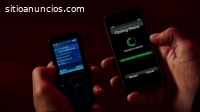 Sabanas Telefonicas Telcel, Detalles de