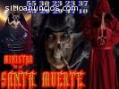 SANTA MUERTE! has sido ENGAÑADO! por