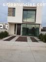 Se vende casa en Irapuato Gto. nueva