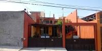 Se Vende casa en Morelia col. Defensores