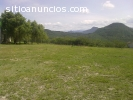Se vende terreno de 5000 m² en Huajuapan