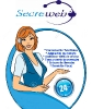 Secretaria Virtual Monterrey