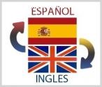 Servicio de traducción profesional.