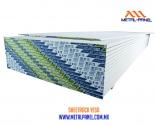 Sheetrock Yeso - venta y distribucion -