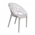 Silla Basi sillas de exterior descuentos