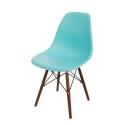 Sillas de madera silla personalizada