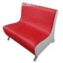 Sillon lounge dobles sillones love venta