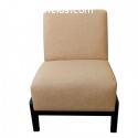 Sillon ocasional oporto mobydec muebles