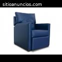 sillon reclinable sillones en descuento