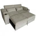 Sofa cama king size sofas personalizados