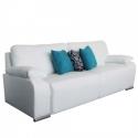 Sofa moderno Yosemite personalizados