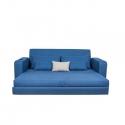 Sofas cama personalizados mobydec