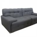 Sofás sillones sofa modernista descuento