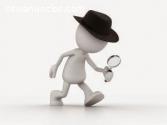 SPY WHATSAPP EN AGUASCALIENTES