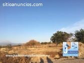 Terreno en venta en Tlayecac, Ayala More