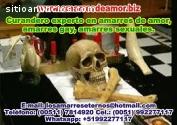 Uniones Eternos de Amor +51992277117 ...
