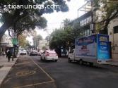 Valla Móvil al mejor precio en Jiutepec