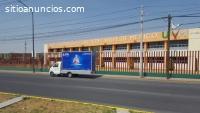 Valla Móviles al mejor precio en Cholula