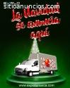 Valla Móviles al mejor precio en Mérida