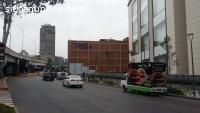Valla Móviles al mejor precio en Xalisco