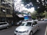 Vallas Móviles al mejor precio en Ayala