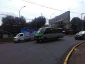 Vallas Móviles en Chilpancingo de los B.