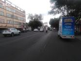 Vallas Móviles en Ciudad Delicias