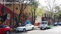 Vallas Móviles en Cuahutémoc, Chihuahua