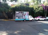 Vallas Móviles en Guamúchil Sinaloa