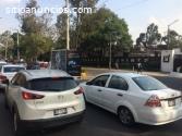 Vallas Móviles en Heroica Ciudad Juchit.
