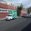 Vallas Móviles en Santiago Ixcuintla