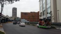 Vallas Móviles en todo Reynosa baratas