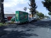 Vallas Móviles en Torreón, Coahuila