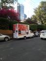 Vende Más,con Vallas Móviles en Acapulco
